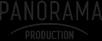 Panorama Production — фотостудия в Киеве